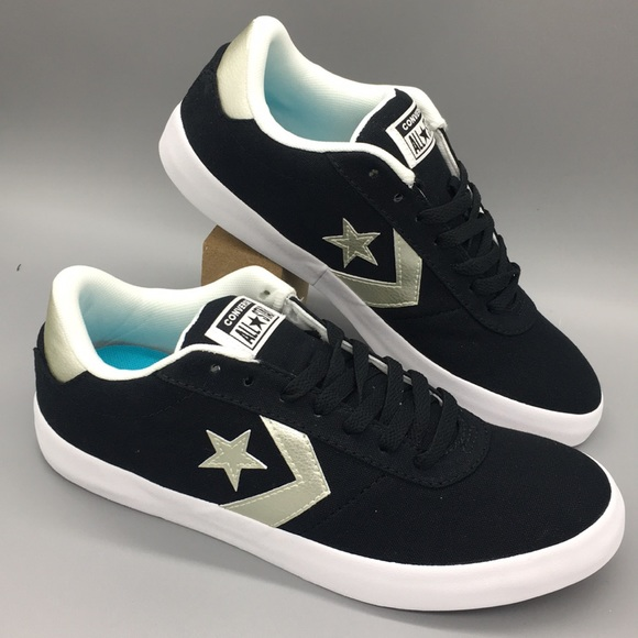 Converse Shoes | Converse Point Star Ox